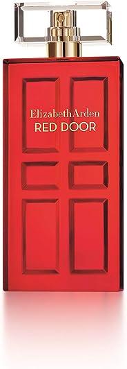 Elizabeth Arden Red Door Women 100ML EDT