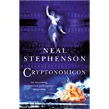 Cryptonomicon: Neal Stephenson