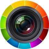 Foto Editor