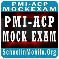 PMI ACP Mock Exam