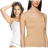Jockey Women's Modal Camisole