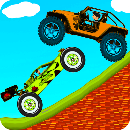 drive-2-hill-hot-wheels-racing-game