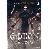 Gideon. La nona