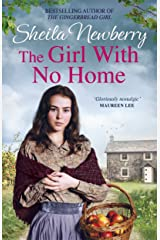 The Girl With No Home: A perfectly heart-warming saga from the bestselling author of THE WINTER BABY Paperback