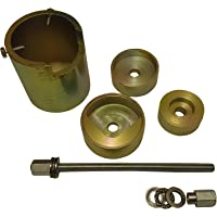 Best Sellers The Most Popular Items In Axle Tools