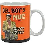Only Fools And Horses Del Boy Mug