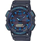Casio Collection Men's Watch AQ-S810W