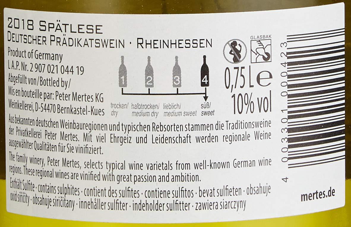 Peter-Mertes-Sptlese-Weiwein-lieblich-6-x-075-l