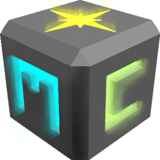 Magic cube (Kindle Tablet Edition)