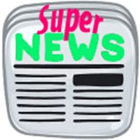 Super News