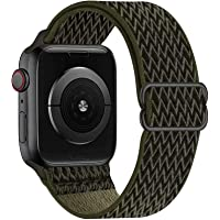 Best Sellers The Most Popular Items In Smartwatch Replacement Bands