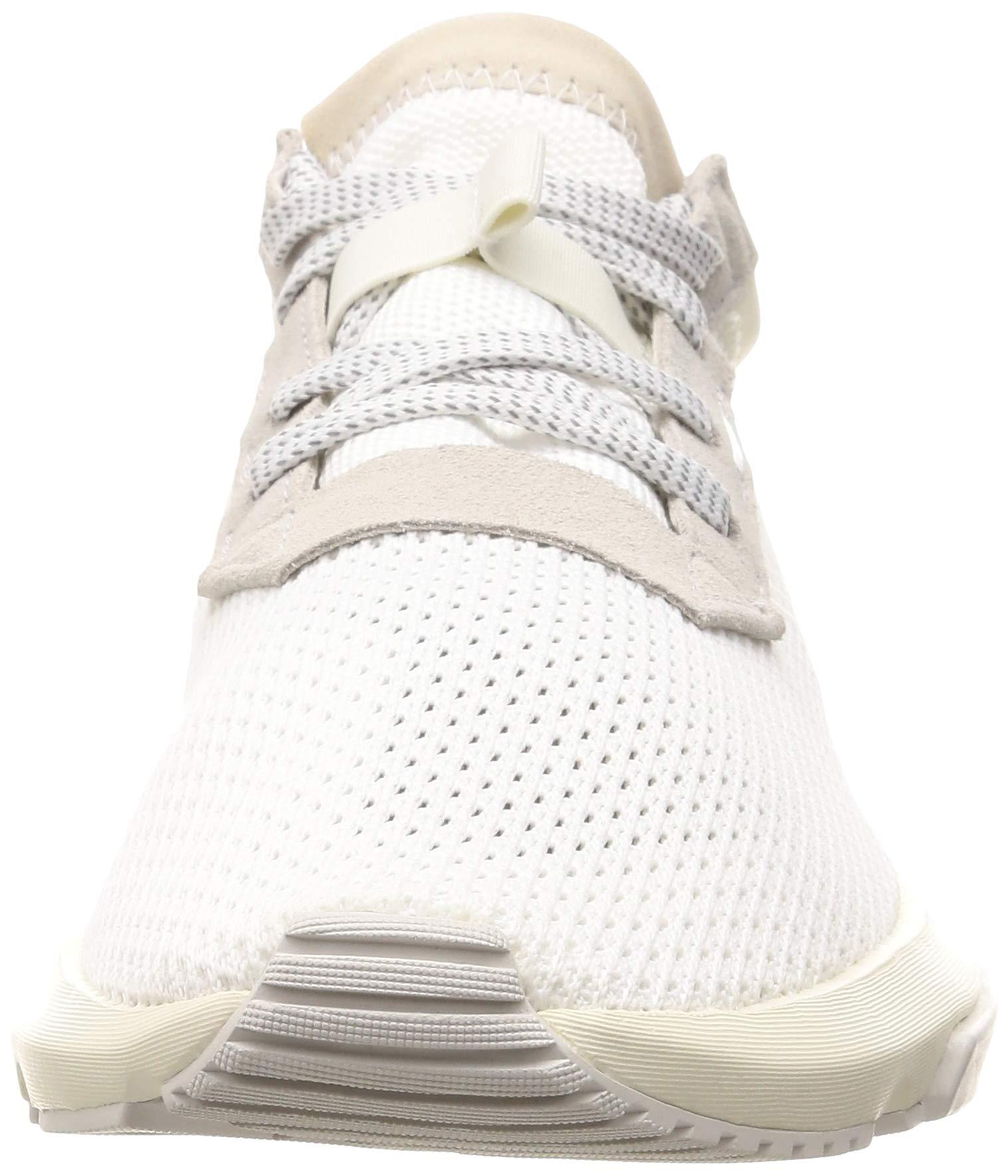 adidas Pod-s3.1, Scarpe da Fitness Uomo, EU 4 spesavip