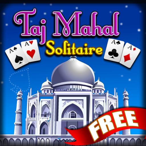 taj-mahal-solitaire-free