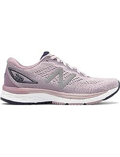 chaussure new balance 880