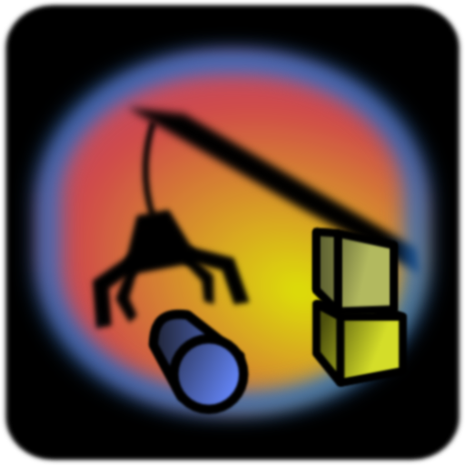 101 crane missions lite amazoncouk appstore for android