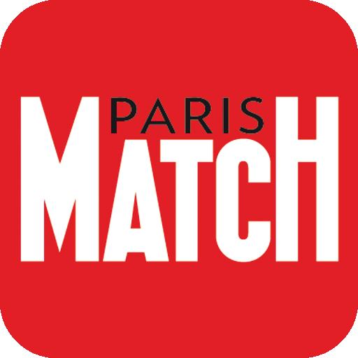 Paris Match Actu (Match-magazine)