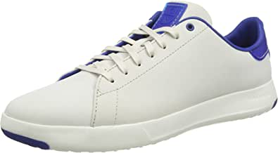 Cole Haan Men's Grandpro Tennis Sneaker Trainers
