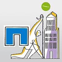 NetApp - Customized Solutions