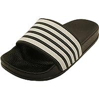 Sandrocks Boys Pool Slider Shoes Flip Flops Sandals