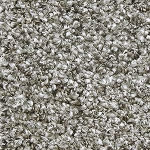 Malaya Tapis 160x230cm gris anthracite Gris - Alinea x160.0x230.0.