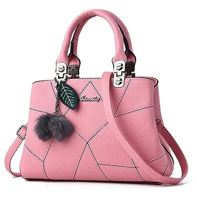 Borsa Gucci Rosa