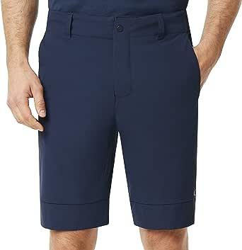 Oakley Mens 2019 Targetline Quickdry Golf Shorts