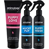 Animology Puppy Pack