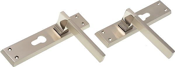Cabinet Hardware Buy Cabinet Hardware Online At Best