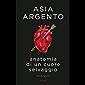 Anatomia di un cuore selvaggio: Autobiografia