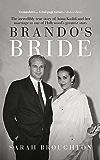 Brando's Bride