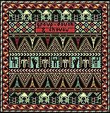 "Afficher ""Dakhla Sahara session"""