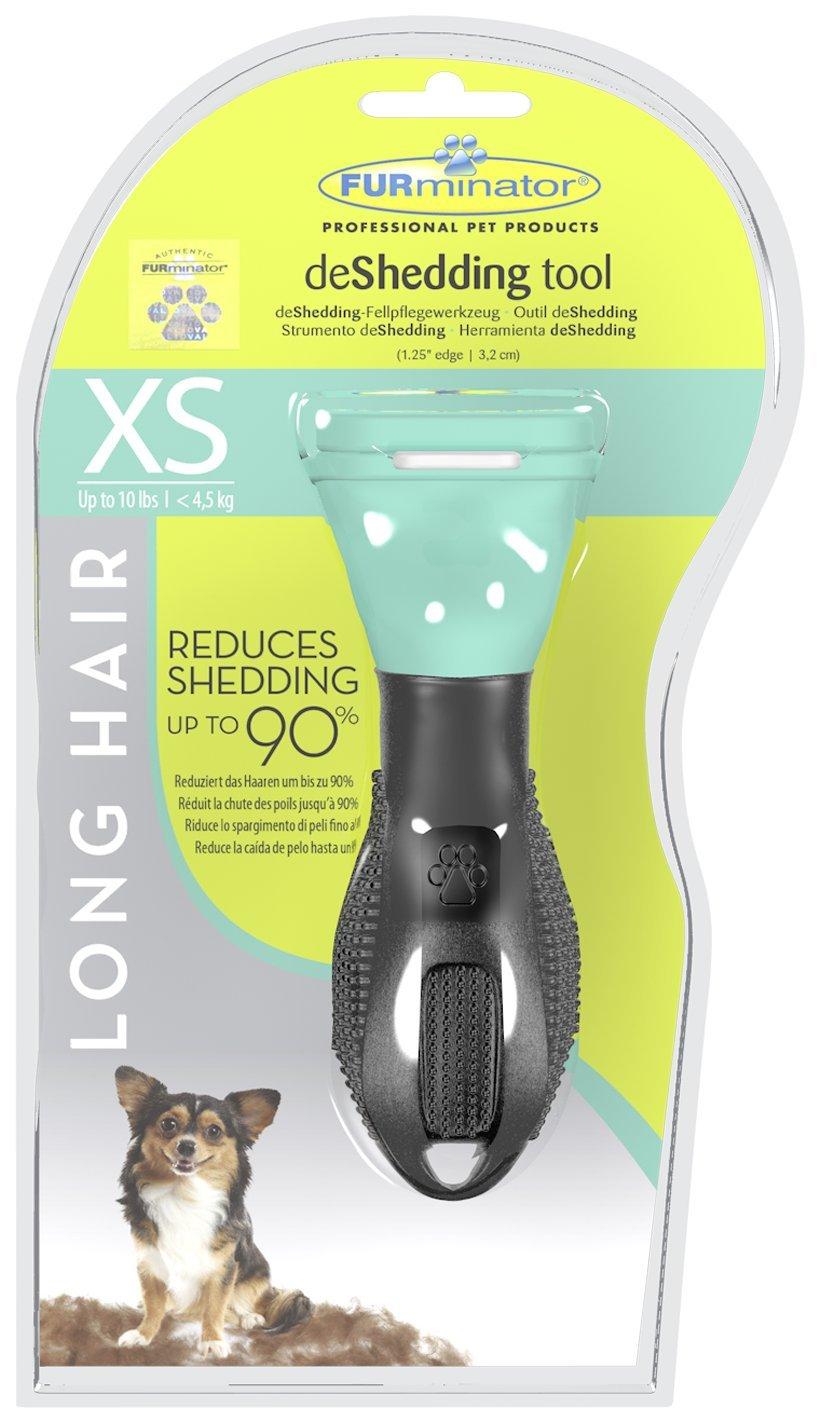 FURminator De-Shedding Tool for Large Dogs 2