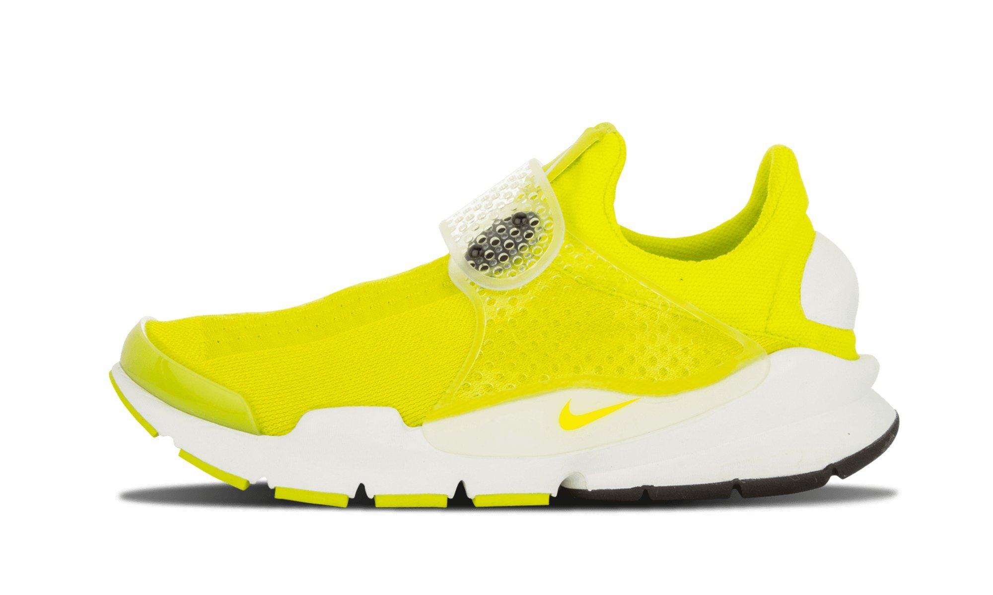 71q4Btddr5L - Nike Men's Sock Dart SP Running Shoes - 686058 771