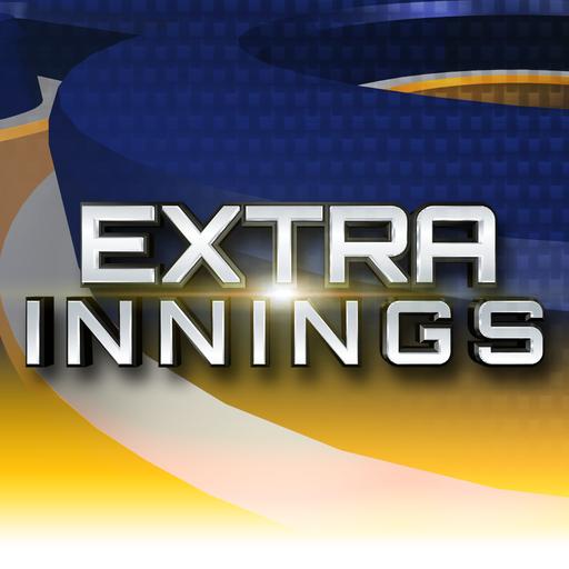 Extra Innings (Milwaukee Journal Sentinel)