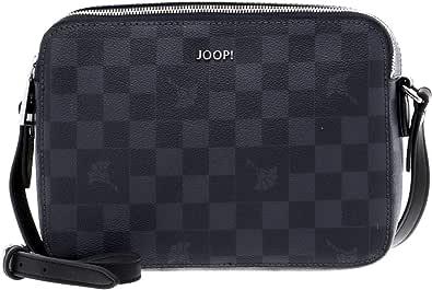 Joop! W Cortina Piazza Cloe Shoulderbag SHZ 21 cm