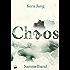 Chaos - Sammelband