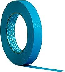 3M Scotch Blaues Band 3434 110°C 25 mm x 50 m 07897