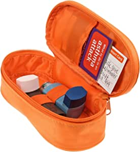 mini cool bag for eye drops