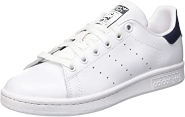 adidas Originals Stan Smith, Sneakers Unisex – Adulto