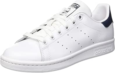 adidas Stan Smith, Sneakers Unisex-Adulto