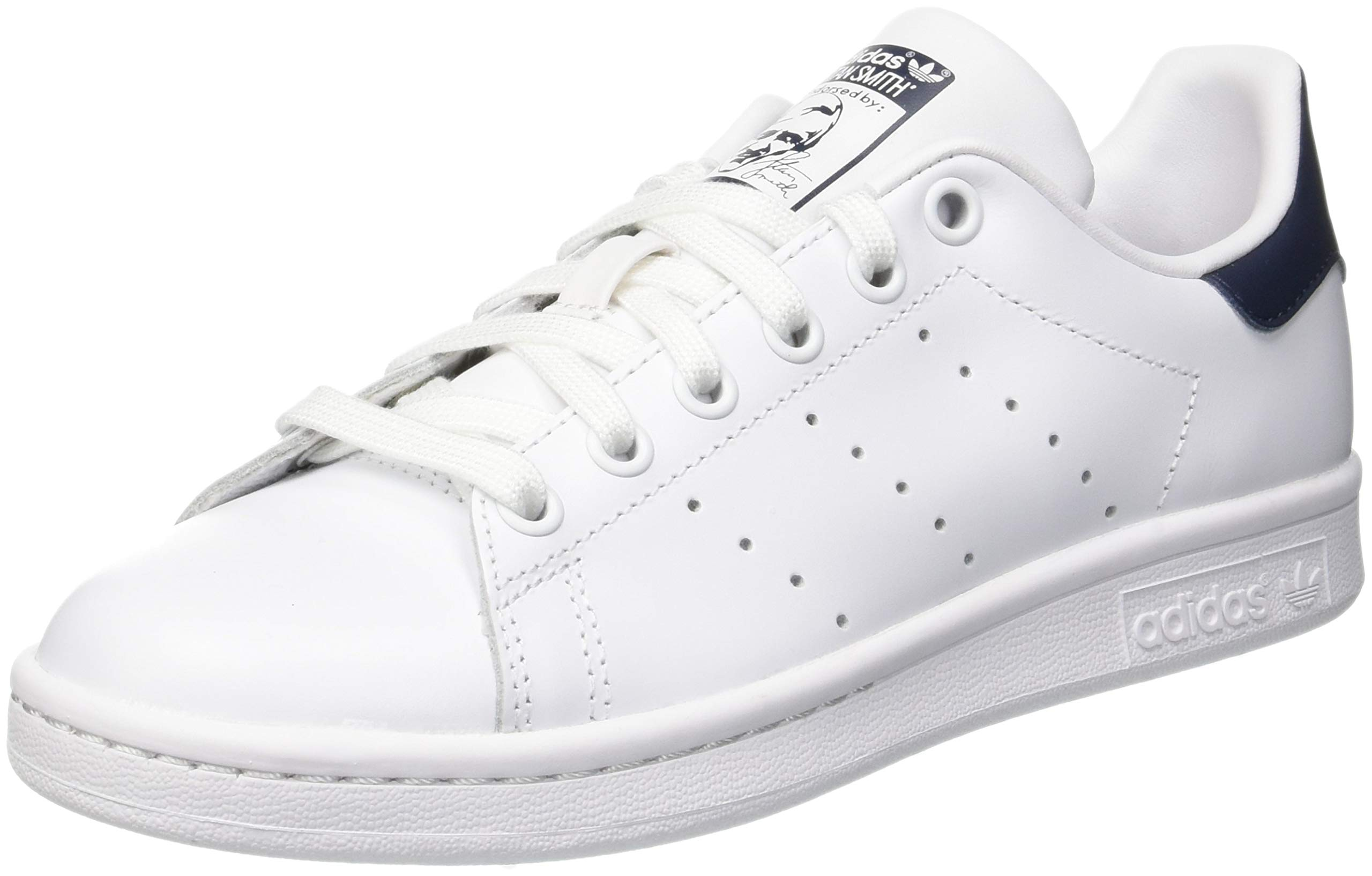 adidas Stan Smith, Scarpe da Tennis Unisex – Adulto 1 spesavip
