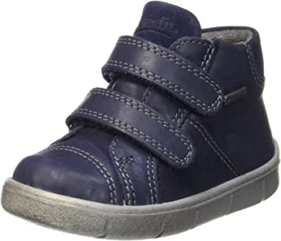 superfit Ulli Chaussure de premire Randonne B/éb/é Fille