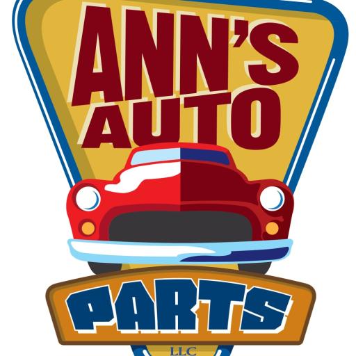 anns-auto-parts-llc