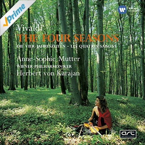 The Four Seasons, Concerto No. 2 In G Minor (L'estate/ Summer) RV315 (Op. 8 No. 2): II. Adagio