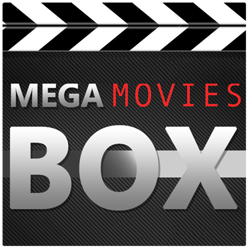 Mega Movie apps Box News: Free Digital Movies And TV Shows reviews...