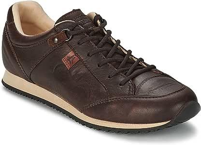Meindl Mens CUNEO Identity Homme 46 Sneaker Low 40: Amazon