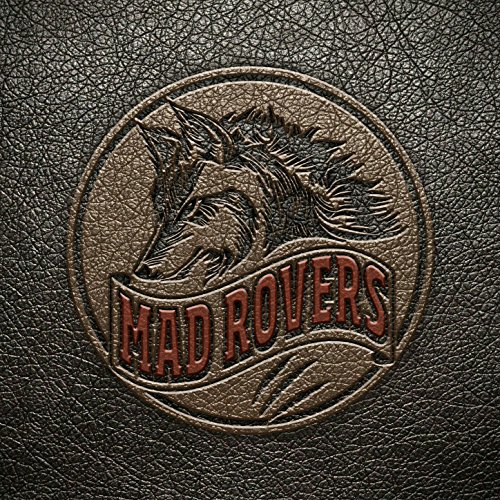 Mad Rovers