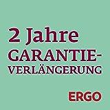 ERGO 2 Jahre Garantie-Verlängerung für Geschirrspülmaschinen von 650,00 € bis 699,99 €