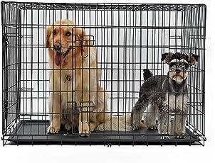 Hundekisten & Zwinger | Amazon.de Haustier