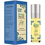Blue Nectar Destress , Headache And Migraine Relief Roll On 9ml